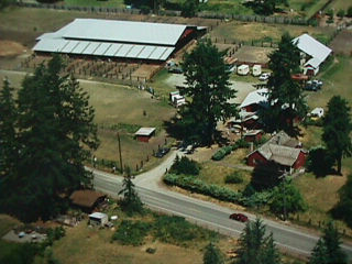 Boulder Knoll